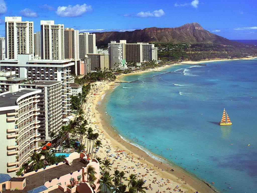 hawai-2