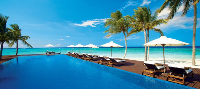 les maldives 2