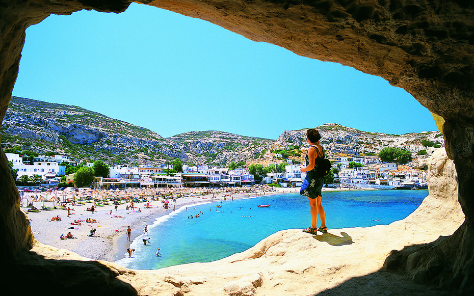 crete-awesome-island-for-holiday