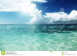 mer des caraibes 5 5